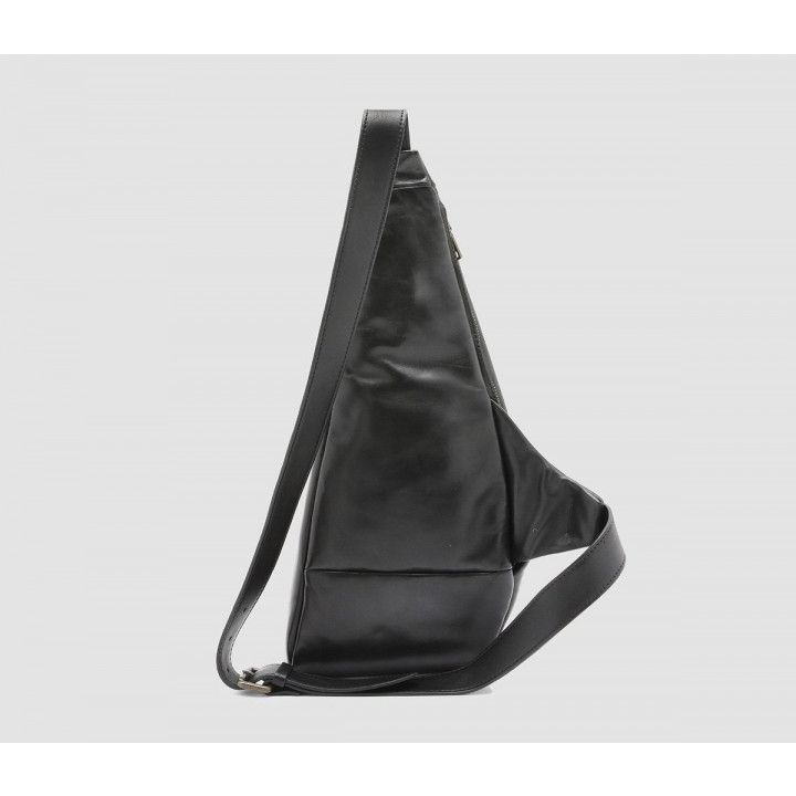 Backpack Helmet 35 Nero-000-012924-20