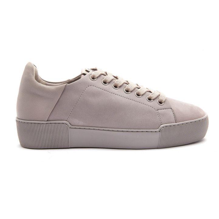 Sneakers 2-103602 Ash Blade-001-002232-20