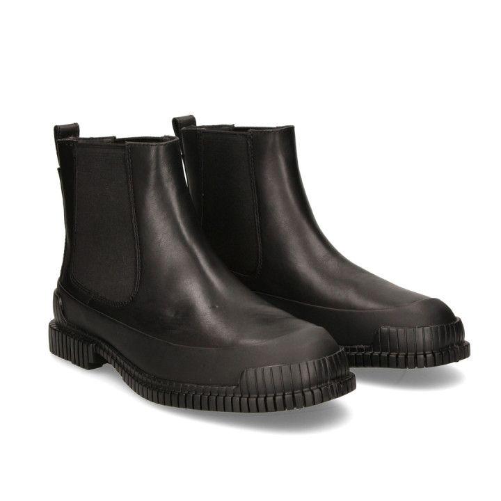 Chelsea Boots Pix K300252-015-001-002311-20