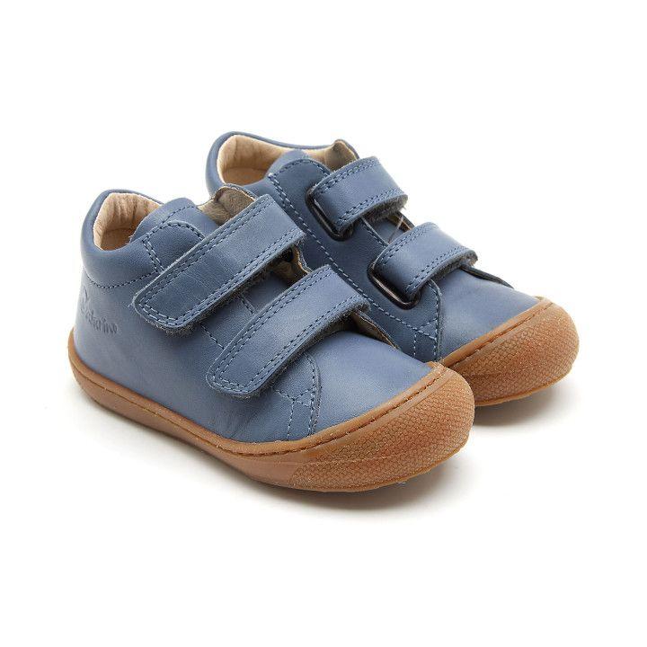 Shoes Cocoon Celeste-001-002090-20