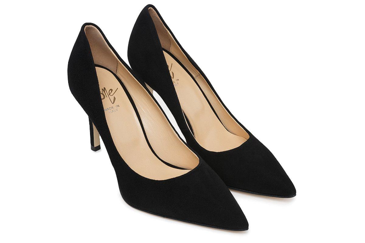 Apia Shoes Uk