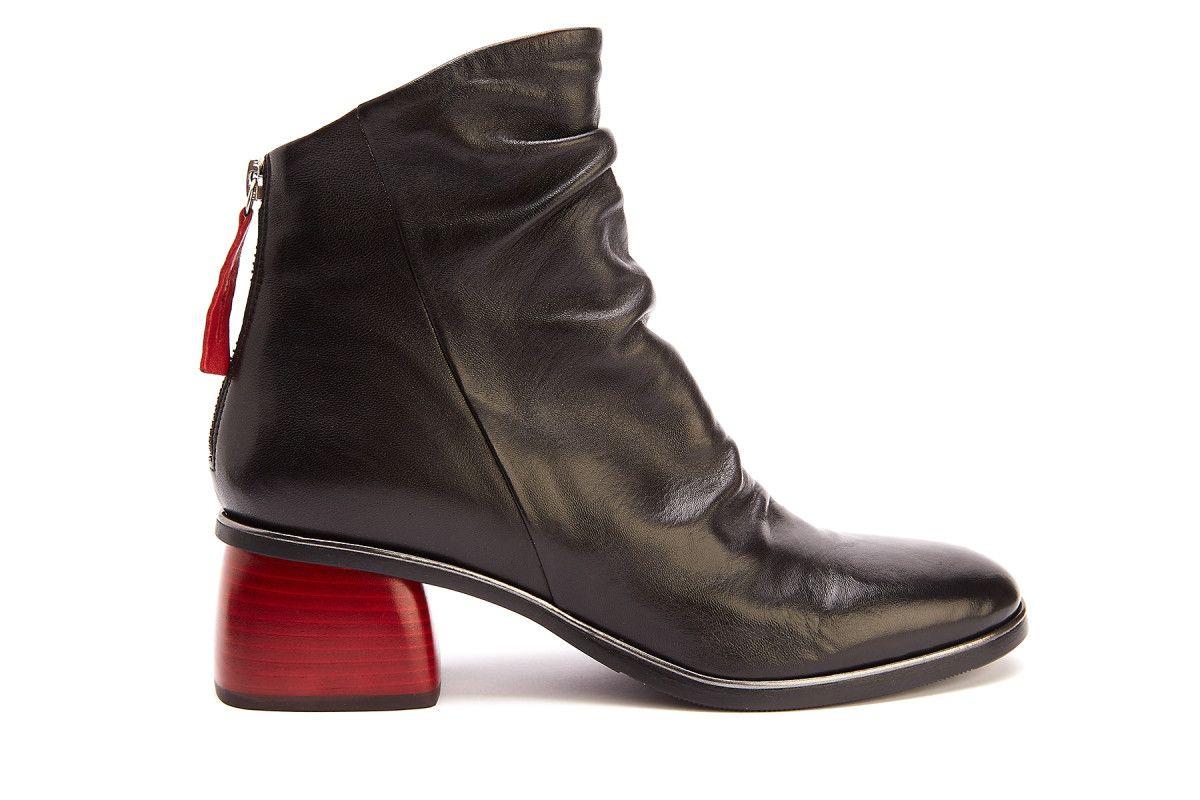 womens ankle heels