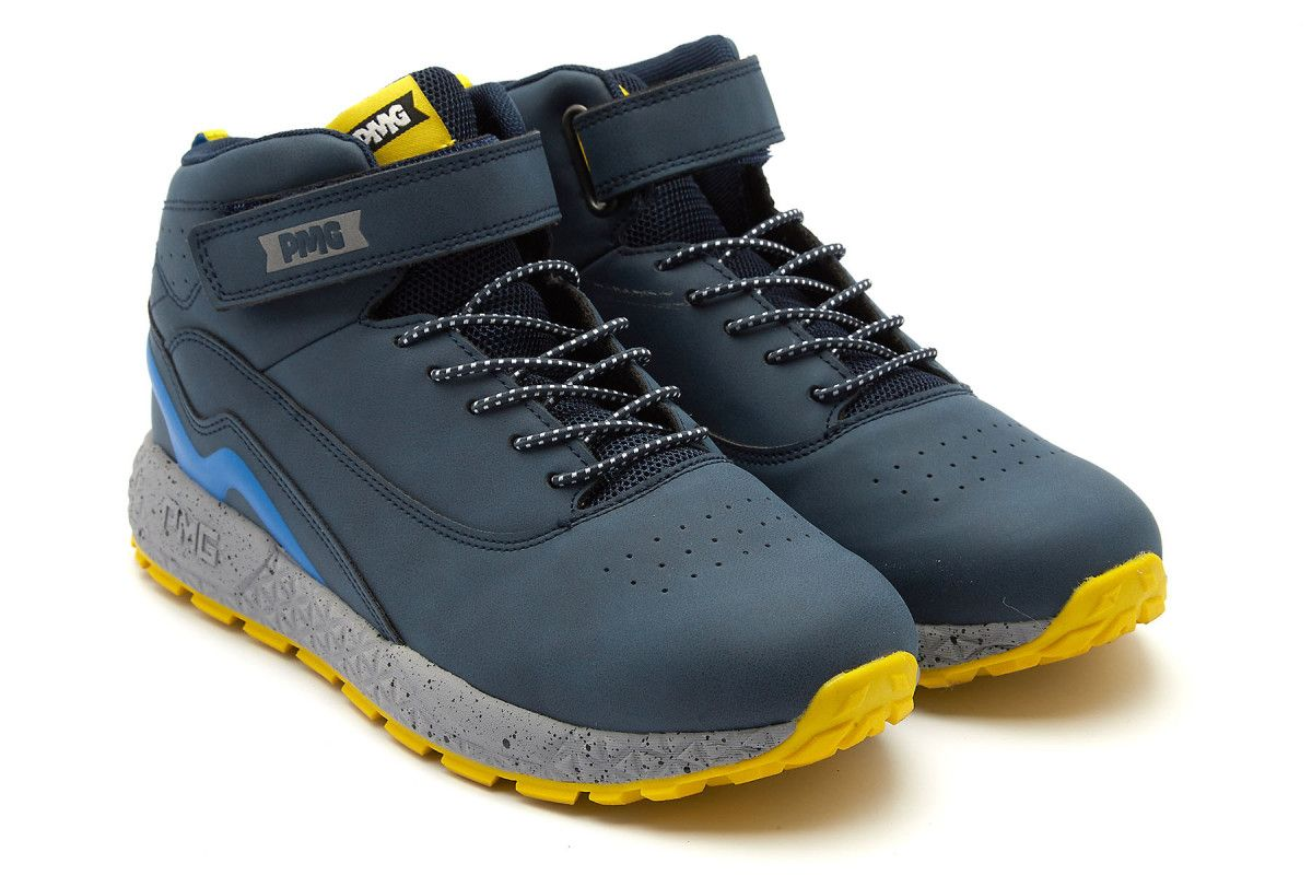 Kid's Sneakers PRIMIGI 8458133