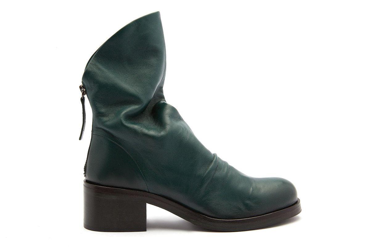 Women's Ankle Boots APIA Pia A Mitro