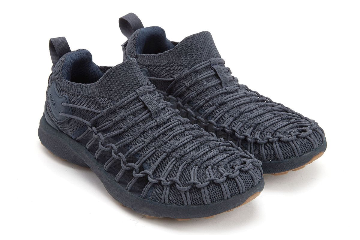 Men's Sandals KEEN Uneek Snk Slip-On