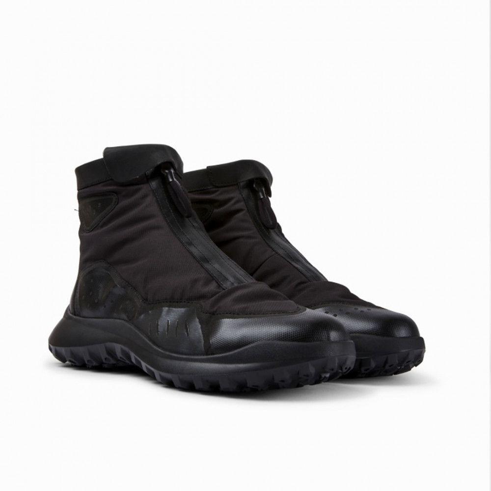 Men's Sneakers Gore-Tex CAMPER CRCLR K300372-005