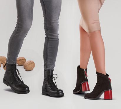 2ac79694f1 Blog - Kolekcja butów Apia jesień zima 2017 2018 - APIA