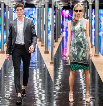 d52edfa9e4ede Blog - APIA & Versace Collection - kolekcja na najwyższym poziomie ...