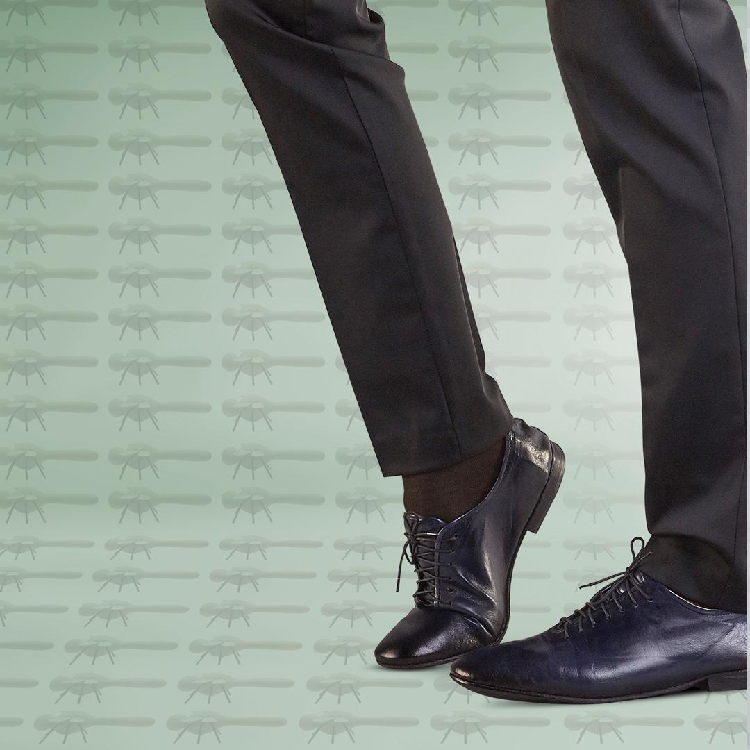 męskie buty APIA