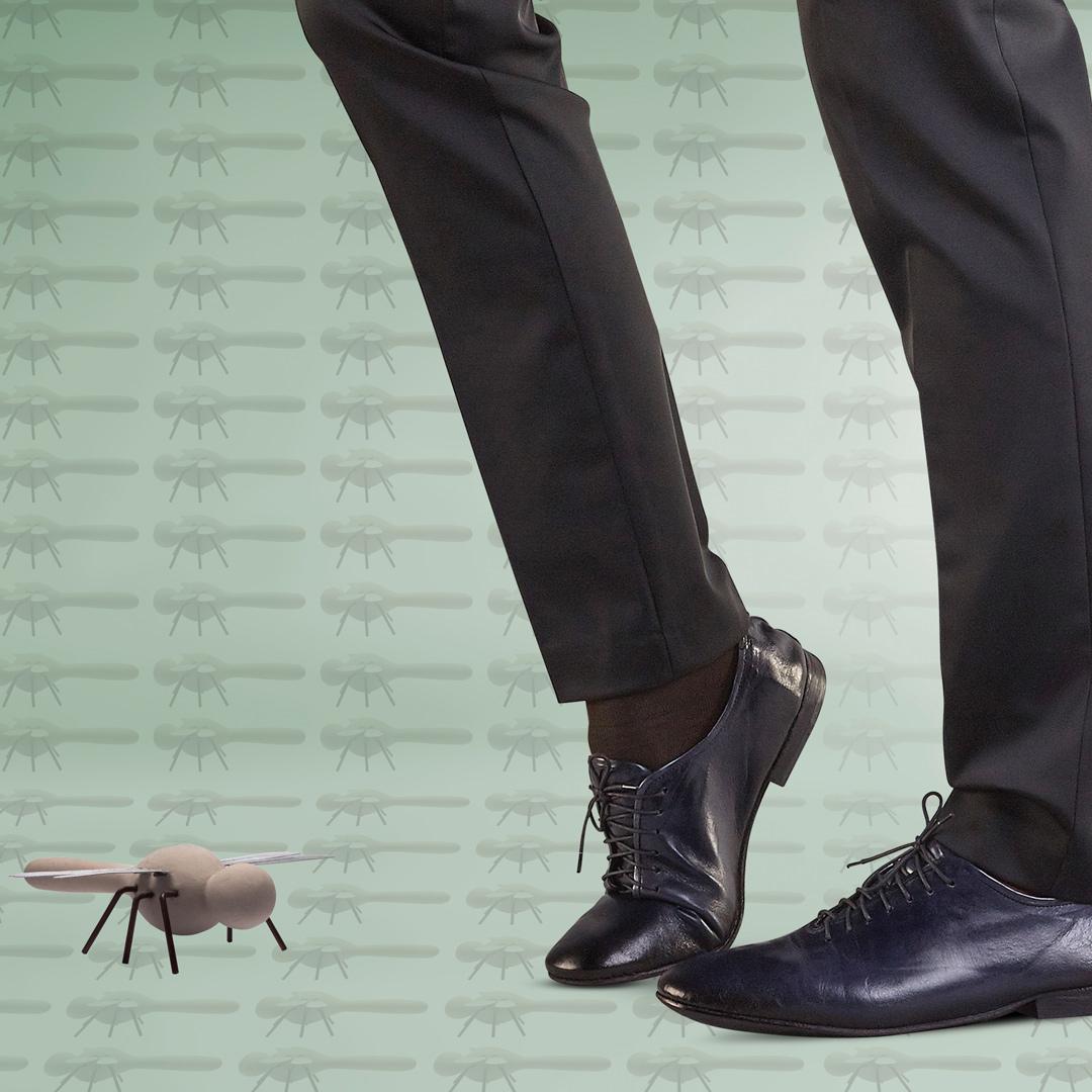 ekskluzywne stylowe buty męskie APIA