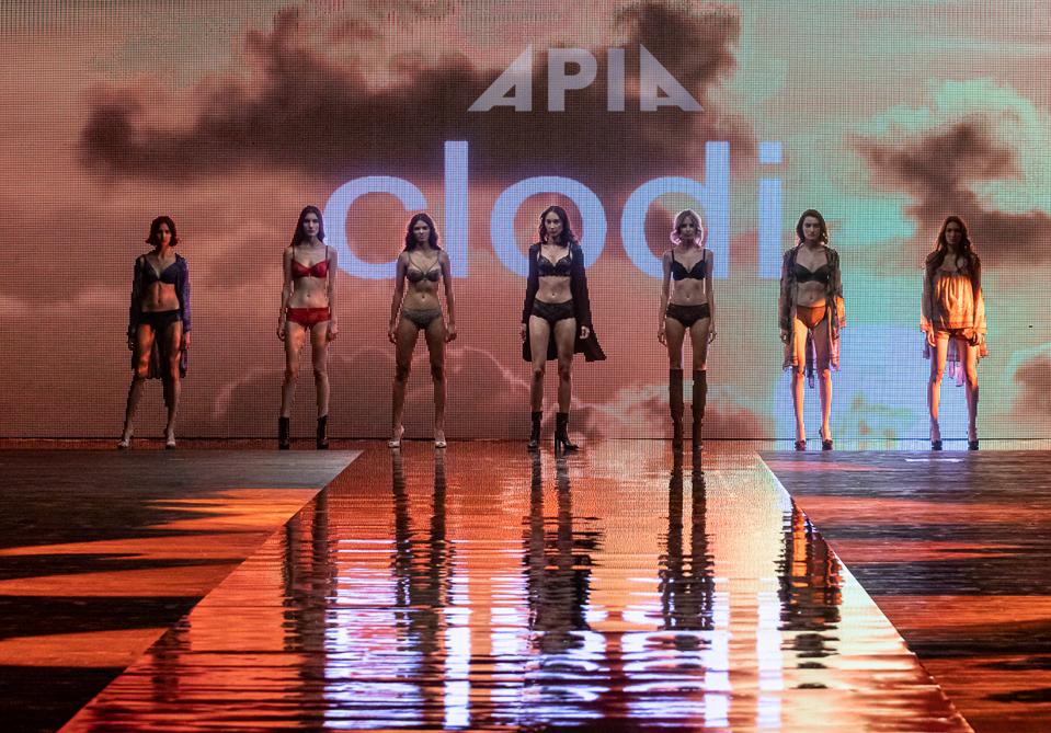 APIA Clodi 14edycjaKlubuStaregoBrowaru17wrzesnia2019,fotJWittchen