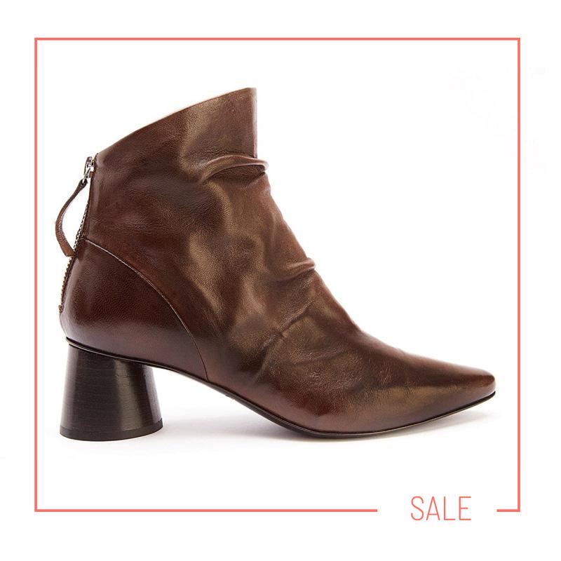 ankle-boots-APIA-botki-damskie-brazowe