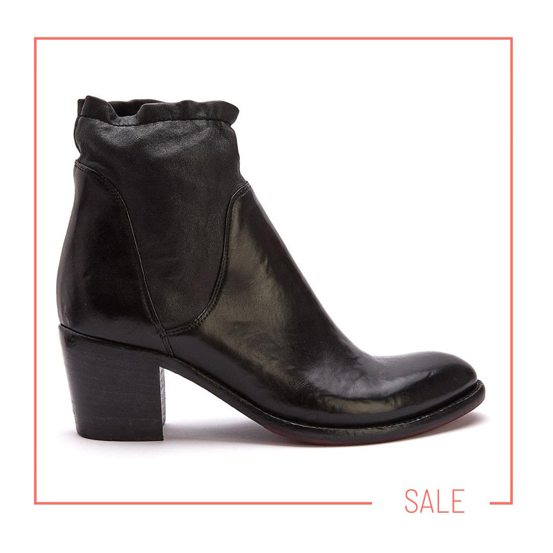 ankle-boots-Apia-JoGhost