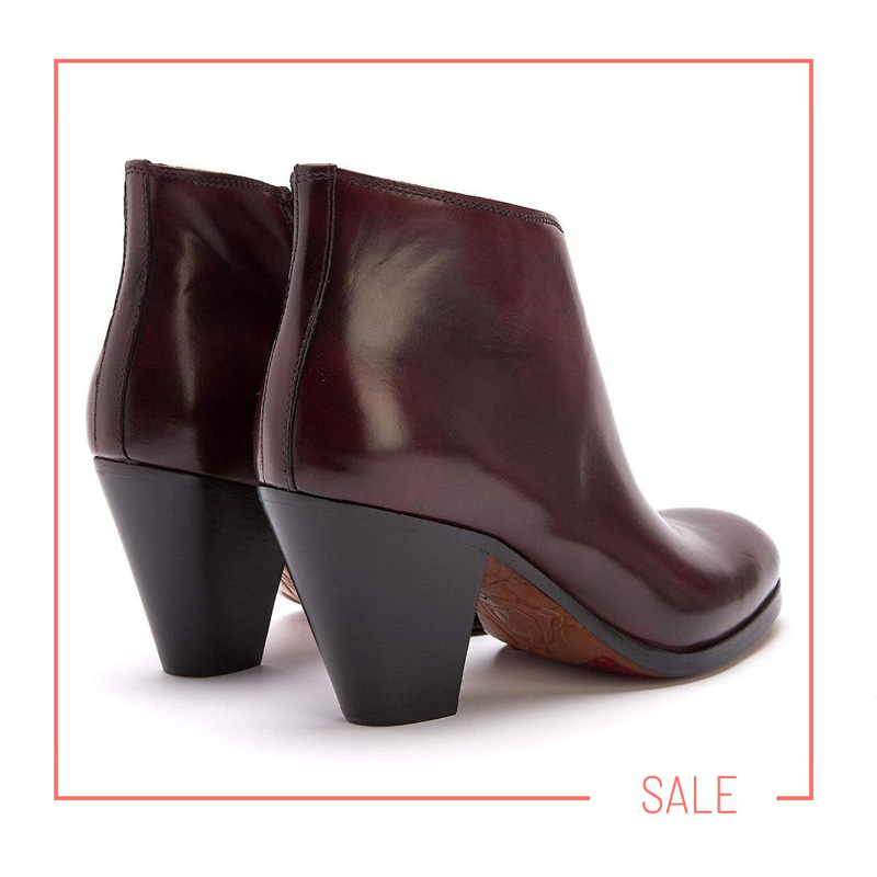 ankle-boots-botki-apia-joghost