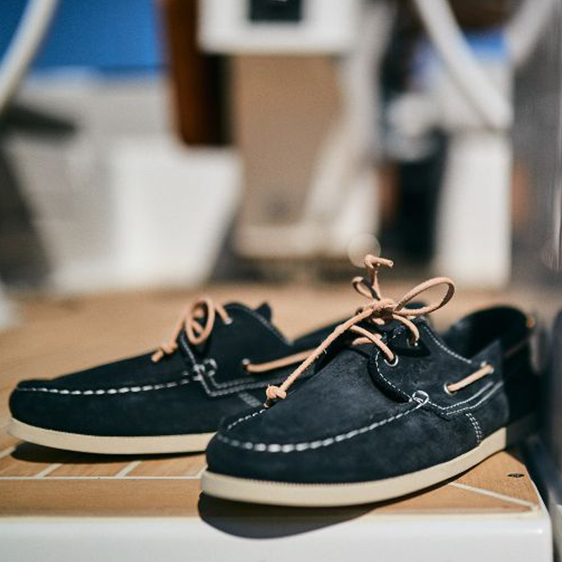 apia 77 racing boat shoes