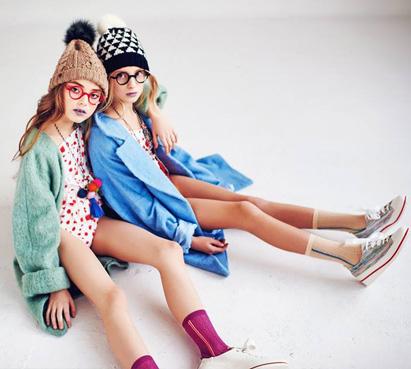 dziecięce buty APIA buty dla dzieci