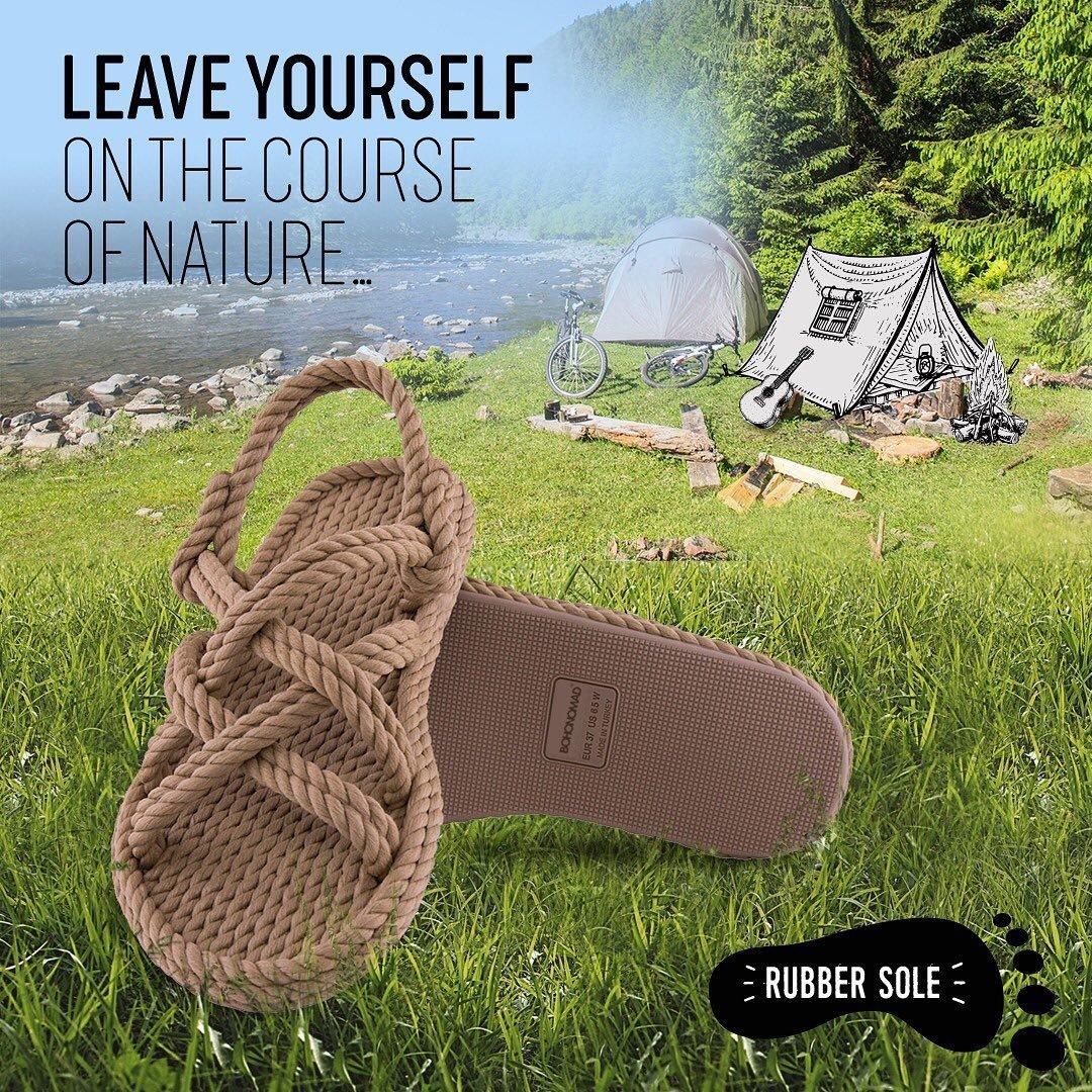 beige bohonomad sandals apia shoes