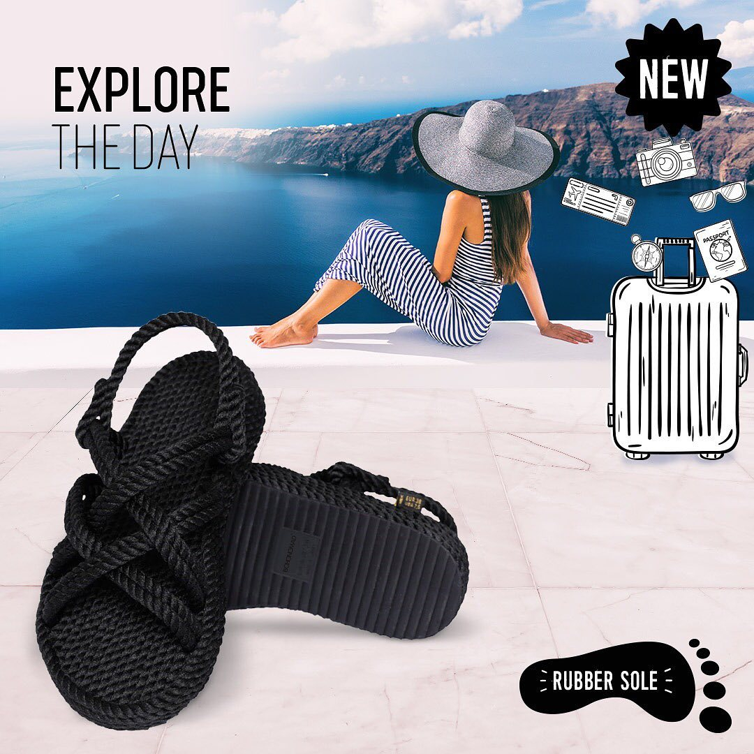 blask bohonomad sandals apia collection