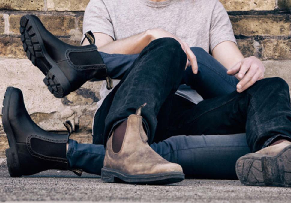 blundstone botki damskie i meskie buty APIA