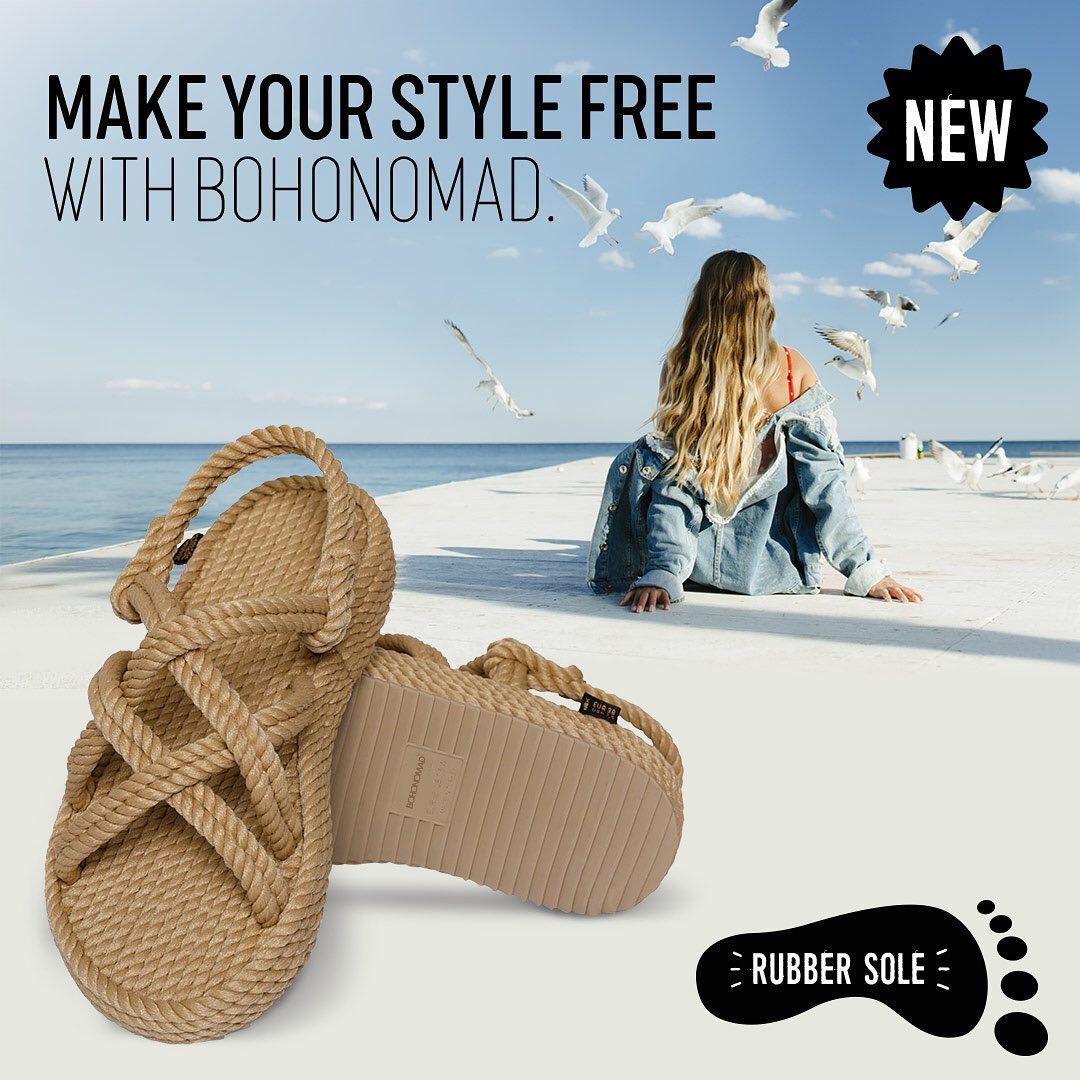 bohonomad platform sandals apia shoes collection