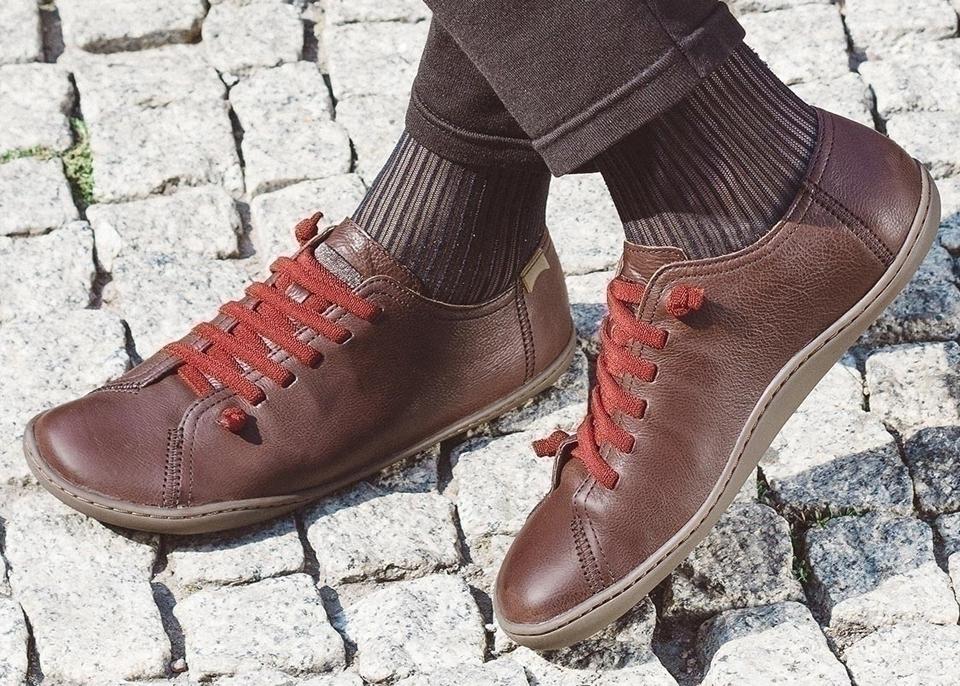 camper peu apia shoes