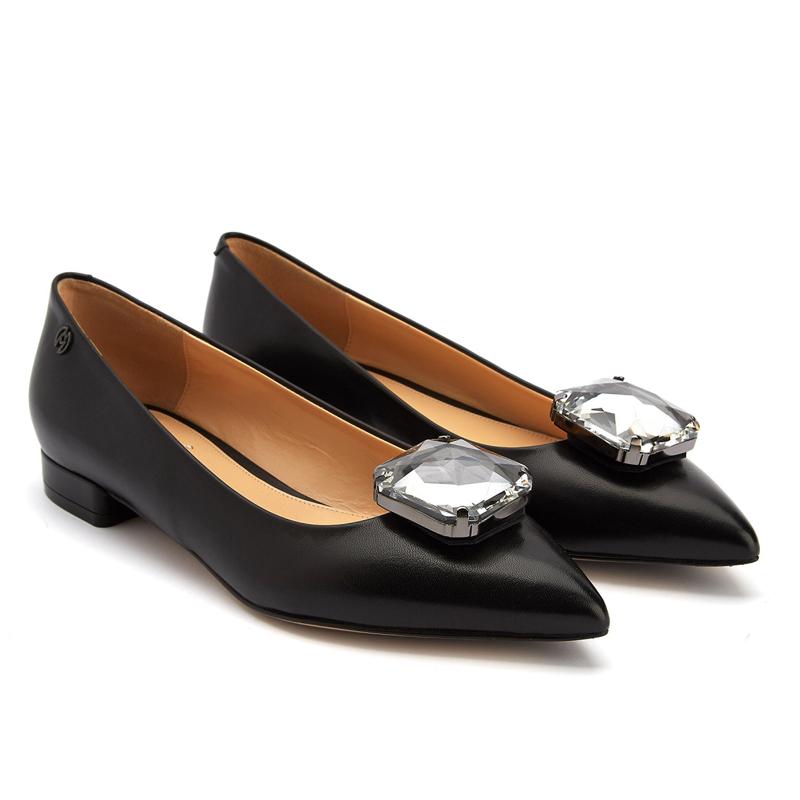 kryształ Swarovski buty APIA Nando Muzi.jpg
