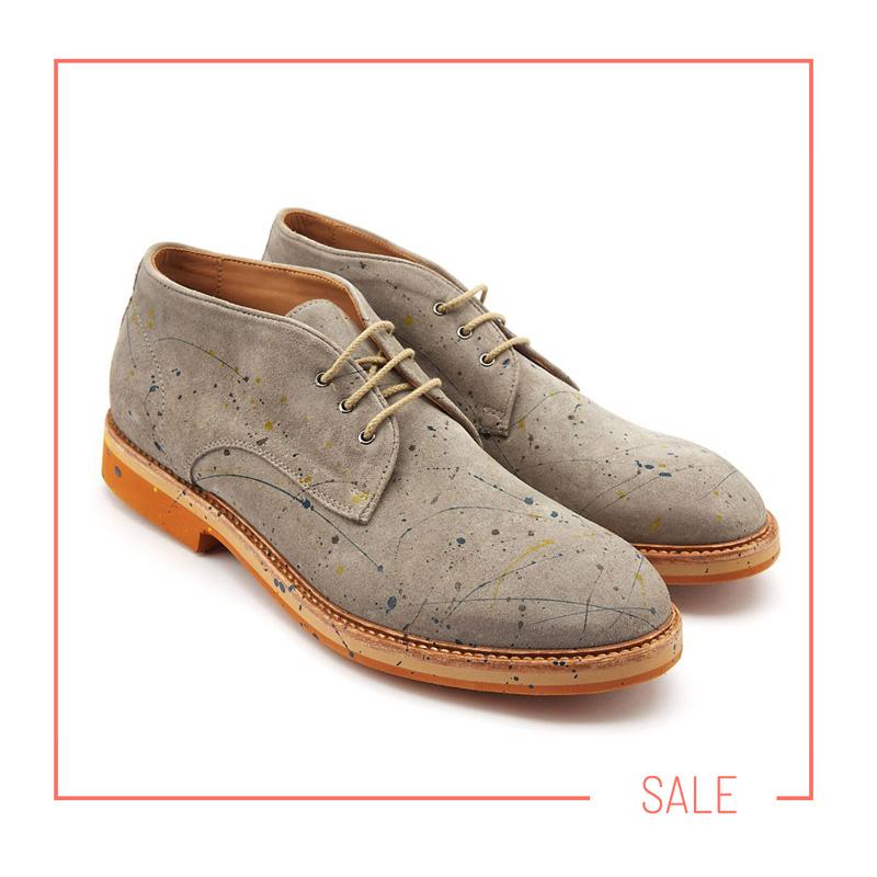 desert-boots-trzewiki-meskie-APIA-Pollock