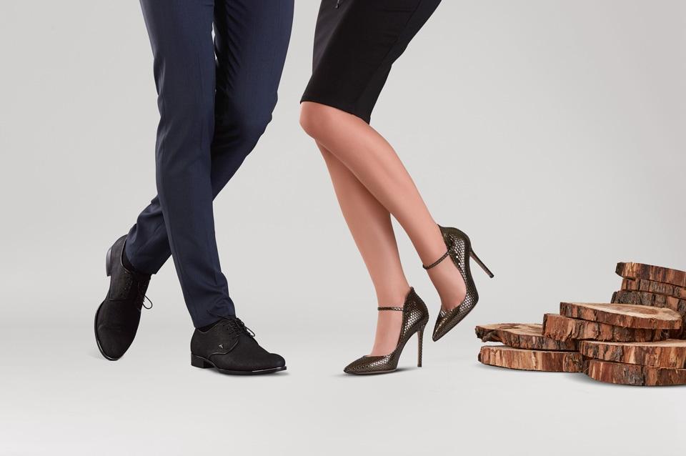 kolekcja eleganckich wieczorowych butów Apia AW17