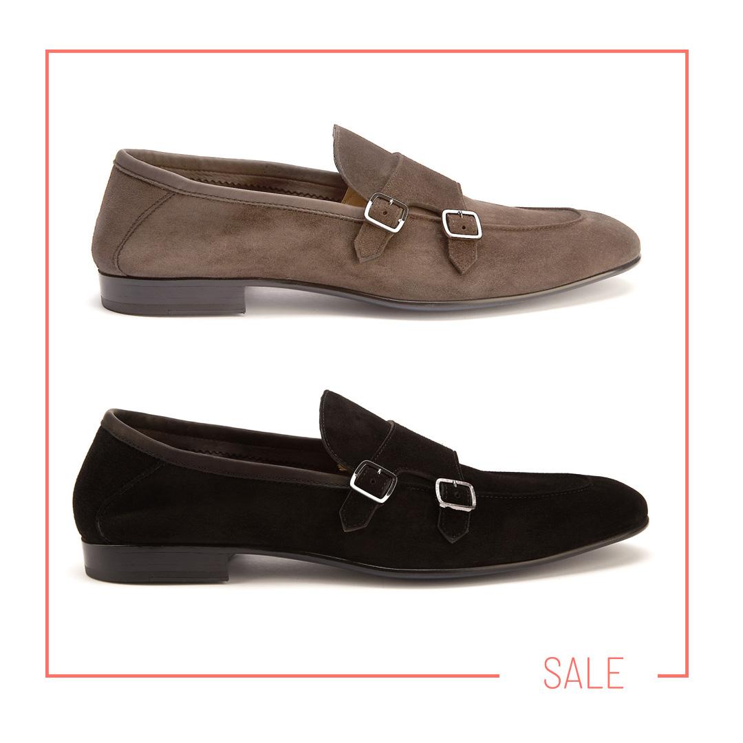 mokasyny męskie Fabi kolekcja buty APIA