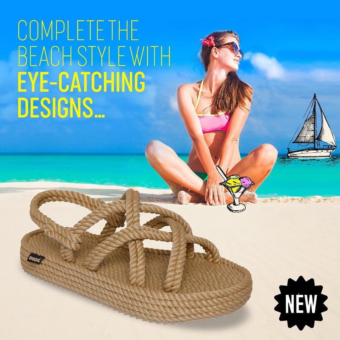 platform bohonomad sandals apia shoes