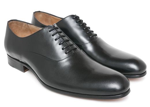 polbuty meskie Apia oxfordy buty z zamknieta przyszwa