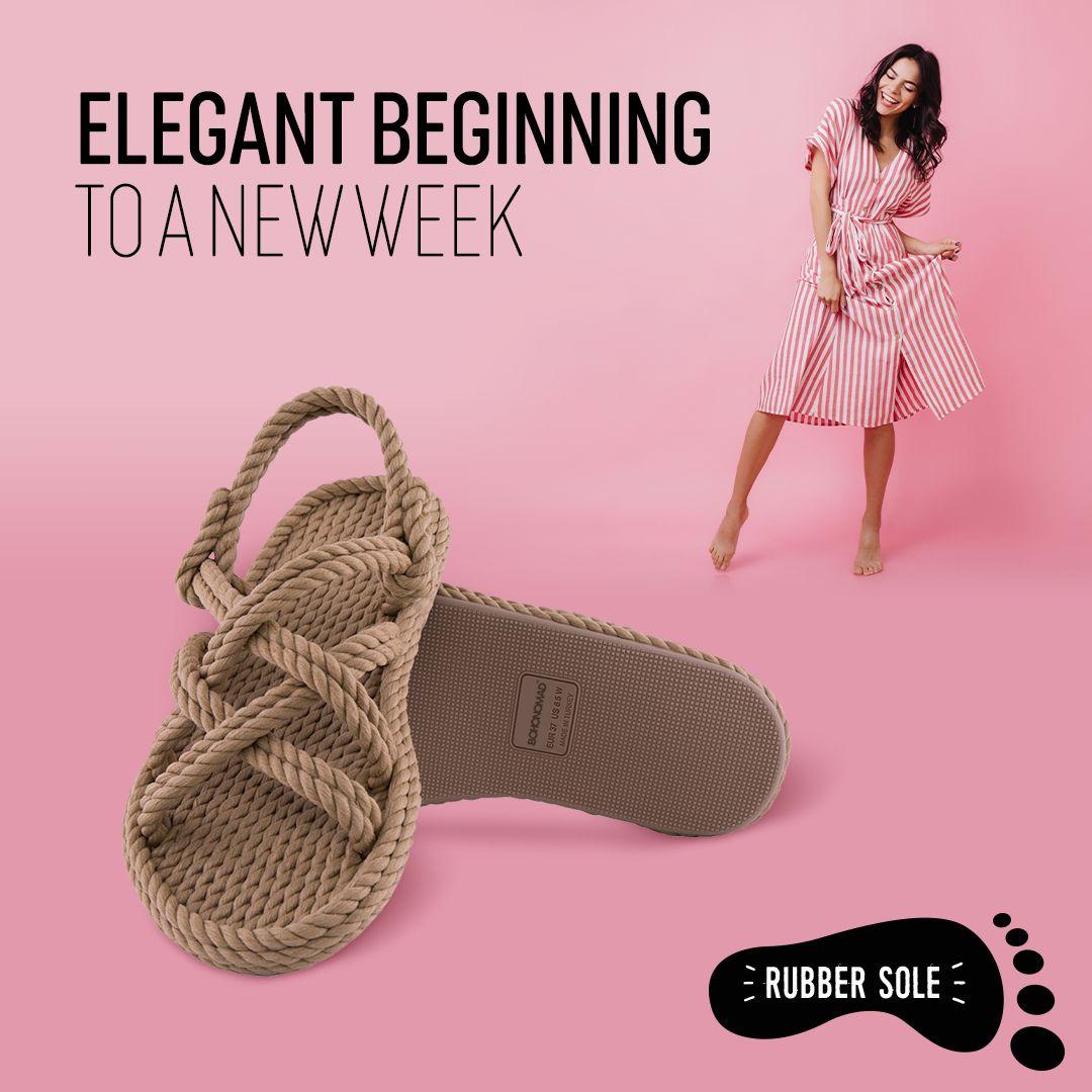 smart casual bohonomad sandals apia shoes