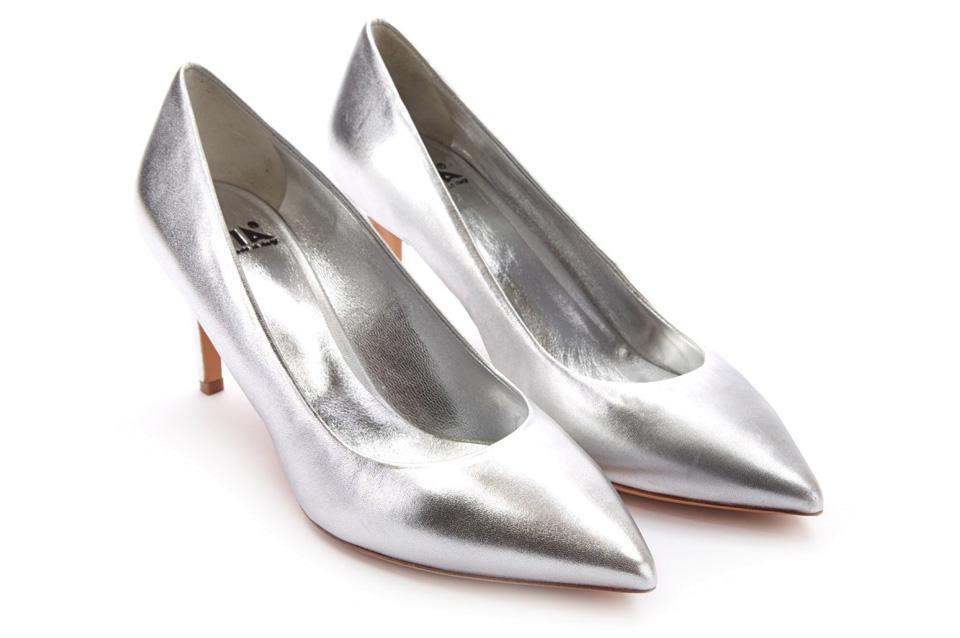 srebrne-szpilki-damskie-apia-aldona-laminato-argento