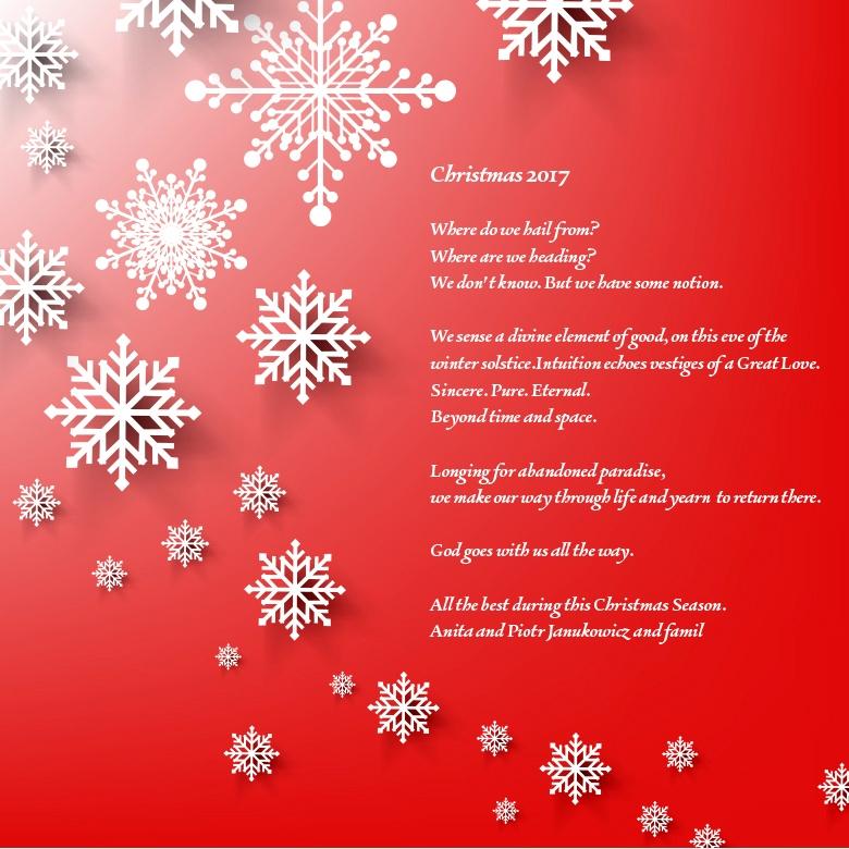 Christmas Apia