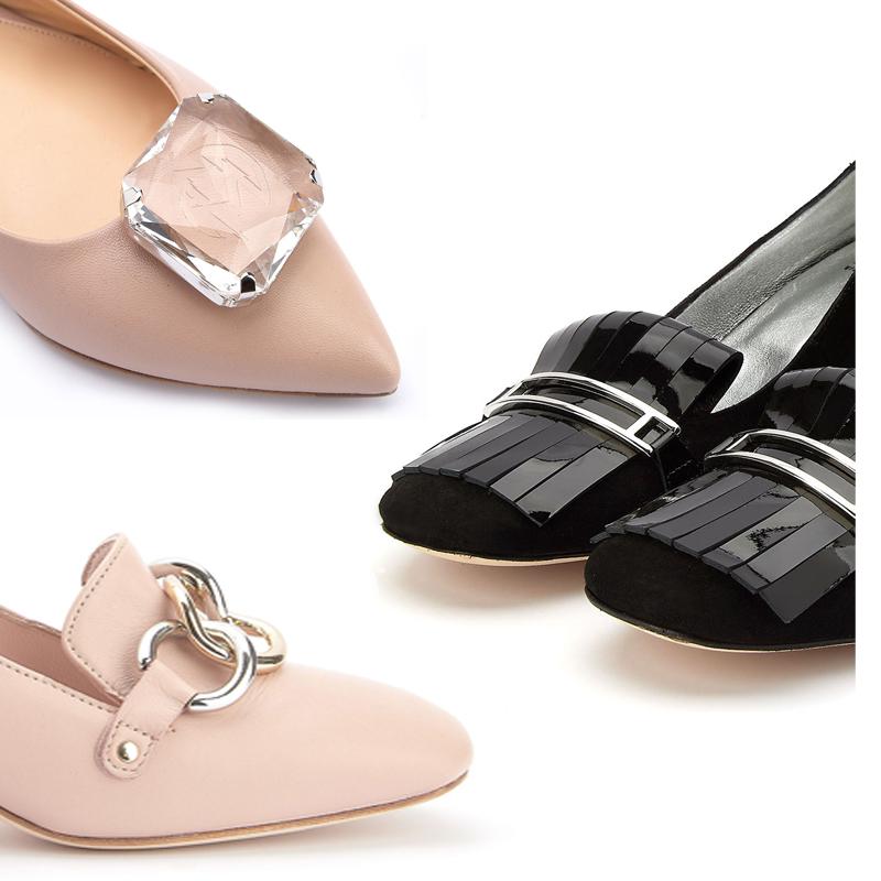 trendy 2020 modne buty APIA kolekcja damska