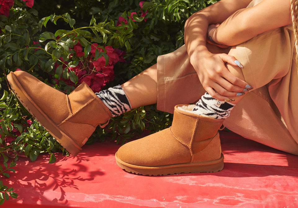 ugg boots apia shoes collection