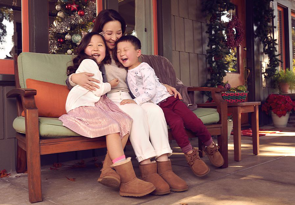 ugg boots winter shoes collection apia