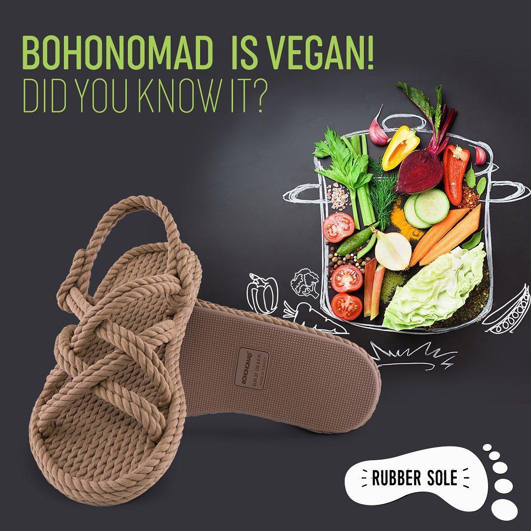 vegan shoes bohonomad sandals apia shoes