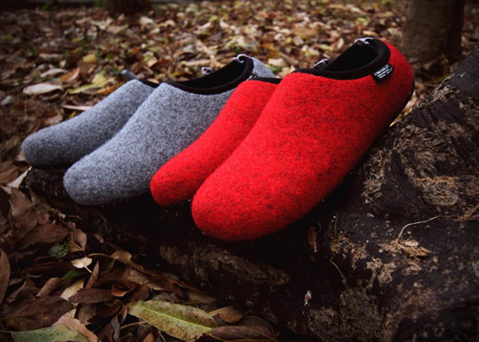 wabi shoes camper buty apia